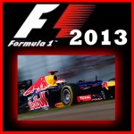 2013 FORMULA ONE SEASON