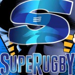 SUPER RUGBY LIVE!