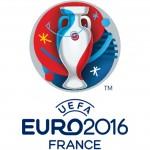 EURO 2016 – EVERY GAME LIVE VIA SATELLITE!