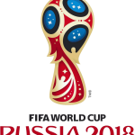 WORLD CUP 2018 RESERVATIONS: ontapworldcup@gmail.com