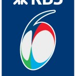 SIX NATIONS RUGBY LIVE!