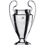 FA/EUROPA/CHAMPIONS LEAGUE FINALS LIVE