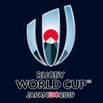 LIVE! RUGBY WORLD CUP 2019! Sep 20th to Nov 2nd
