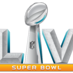 SUPERBOWL LV LIVE! – Monday February 8th – 7.30am