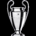 CHAMPIONS LEAGUE FINAL LIVE (PLUS FA CUP & EUROPA LEAGUE)